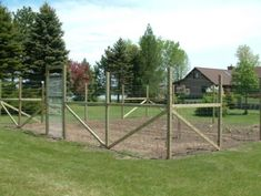 Deer Fence Ideas | Lafayette Community Garden Deer Fence | Garden Design  Inspirations | Pinterest | Deer Fence, Fences And Gardens