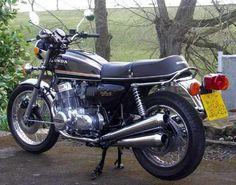 1978 Honda (First Street Bike I ever owned) Honda 750, Honda Bikes, Soichiro Honda, Honda Motors, Motorcycle Manufacturers, Cafe Bike, Cb750, Motorcycle Design, Honda Motorcycles
