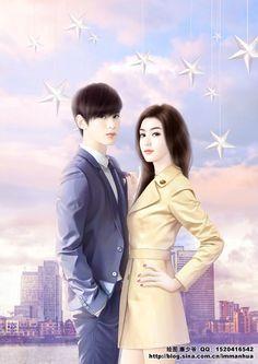 My Love from the Star http://blog.sina.com.cn/immanhua