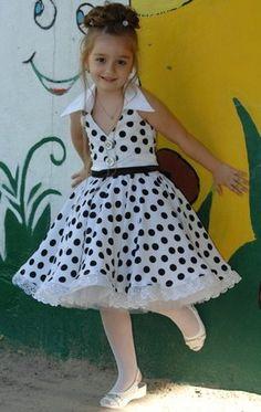 Сарафаны и платья своими руками - Страница 4 - Одежду, игрушки, аксессуары для детей шьем оригинально или без затей - Форум-Град