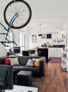 09-apartamento-pequeno-antigo-reforma