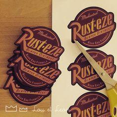 RustEze01.jpg
