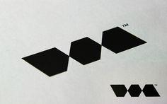 BOA / Logo / Architecture