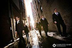 #wedding #groomsmen #pose #photography #group #groom
