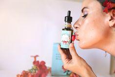 Un bellissimo e dettagliatissimo articolo sul nostro olio cosmetico Primitivoil di Maggy Fri una delle blogger più cool del momento Unsul suo blog: http://www.impossibilefermareibattiti.it/…/primitivoil-less… Impossibile Fermare i Battiti #oliocosmetico #primitivoil #phimarketingconcept #abbicuradite #seiundono #beauty #puglia #beautyblogger #bio #naturale