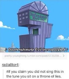 doctor who tumblr text posts - Google Search