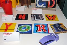 MoMA's 'Destination: NYC' Features 200 Products Designed in City - Local Neighborhood News - DNAinfo.com New York