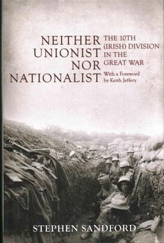 Neither Unionist Nor Nationalist: The Royal Horse Artillery, Music Games, War, History, Books, Historia, Libros, Book, Musik