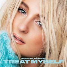 Meghan Trainor - Treat Myself Vinyl 2LP
