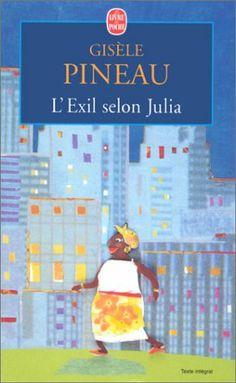 L'exil selon Julia de Gisele Pineau, http://www.amazon.fr/dp/2253147990/ref=cm_sw_r_pi_dp_GUektb1SSXRQY