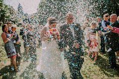 Wedding Photographer in Cornwall by Dan Ward Photography in Devon. #Devon #Cornwall #Weddingphotographer