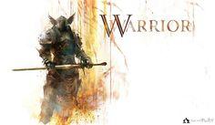 https://www.durmaplay.com/oyun/guild-wars-2/resim-galerisi guild-wars-2-heroic-cd-key-gold-oyun-parasi-satin-al-durmaplay-031-600x350