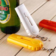 Handy Key Shooter Opener