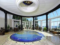 indoor-pool-greenwich-ct-natatorium.jpg 442×333 pixels