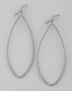 http://harrislove.com/dogeared-sparkle-marquise-earrings-charcoal-p-3795.html