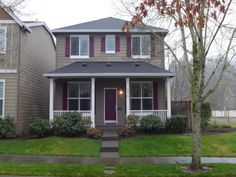 3619 SE Alexander St, Hillsboro, OR 97123 is For Sale - Zillow