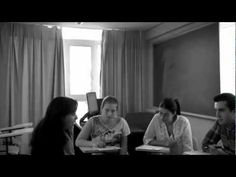 VIDEO PROMOCIONAL curso INTRODUCCION AL COACHING .wmv