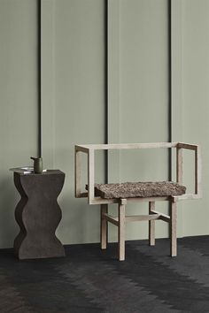 3 Jotun Colors of the Year Calm, Refined and Raw - Eclectic Trends Modular Furniture, Steel Furniture, Home Furniture, Furniture Design, Furniture Outlet, Luxury Furniture, Outdoor Furniture, Dark Blue Living Room, Ikea Dining