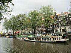 #Amsterdam #Travel #BetsyHarderPhoto