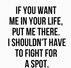 Truth…sometimes I think that I don't belong and I'm fighting a battle that is already lost Wisdom Quotes, True Quotes, Great Quotes, Words Quotes, Quotes To Live By, Inspirational Quotes, Motivational, Positiv Quotes, True Words