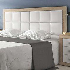 Luxury Bedding Sets On Sale Bedroom Headboard, Bedroom Furniture Design, Bed Furniture Design, Bed Design, Bedroom Closet Design, Bed Back Design, Bedroom Bed Design, Bedroom Diy, Bed Headboard Design