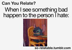 So Relatable - Funny lol Funny Cute, Really Funny, The Funny, Funny Pins, Funny Memes, Funny Cartoons, Funny Stuff, Memes Humor, Cat Memes