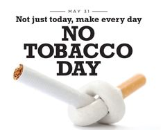 Encourage your loved ones to give up tobacco use with this ecard. Free online Time To Give Up ecards on No Tobacco Day World No Tobacco Day, Giving Up, Holidays And Events, First Love, Ecards, Encouragement, Quote, E Cards, Quotation