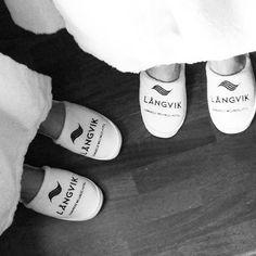 Riläääx 😊🍾 #thankgoditslångweekend #langvikhotel http://www.langvik.fi/