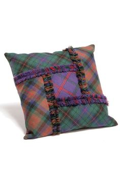 patchwork-cushion: