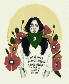 Song for niñes Quotes Thoughts, Life Quotes Love, Wisdom Quotes, True Quotes, Quotes Quotes, Feminist Quotes, Feminist Art, Illustrations, Illustration Art