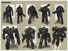 techy_soldiers.jpg (856×648)