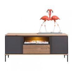 XOOON TV-meubel Lanai