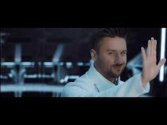 """СЕРГЕЙ ЛАЗАРЕВ """"ИДЕАЛЬНЫЙ МИР"""" ( ПРЕМЬЕРА КЛИПА!!) - YouTube"""