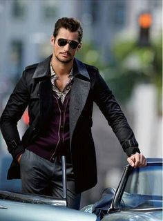 Top 10 Sunglasses Types You Must Know