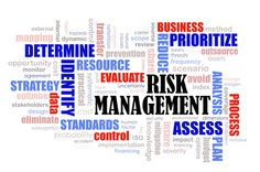 5 Risk Management Steps to Prevent Product Liability Claims - Being proactive lowers the risk of costly claims Step #1:Design with safety in mind The first and most important step for risk management is during the product design phase. During this phase you should take into account how your product will be used and ANY hazards that could result.  Pro... - http://www.products-liability-insurance.com/5-risk-management-steps-to-prevent-product-liability-claims/