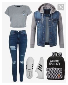 """Untitled #122"" by unknownandloveit on Polyvore"