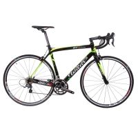 Wilier GTR 105 Carbon Road Bike 2014 It is superbly comfortable and yet as highly tuned as a thoroughbred Ferrari.  HKD$ 19,688