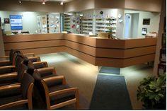 Dental Hygiene, Dental Care, Dental Group, Medical Office Design, Office Images, Family Dentistry, Clinic, Stock Photos, Oral Health
