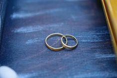 Stud Earrings, Frame, Jewelry, Picture Frame, Jewlery, Jewerly, Stud Earring, Schmuck, Jewels