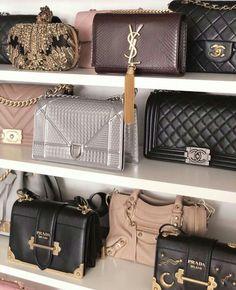 Diorama Bag Closet – Purses And Handbags For Teens Cheap Purses, Cheap Handbags, Cute Purses, Handbags Michael Kors, Purses And Handbags, Leather Handbags, Replica Handbags, Backpack Handbags, Small Purses
