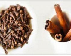 Mucha gente ha utilizado durante mucho tiempo esta      receta y muchos todavía disfrutan de sus beneficios para la salud. Este recurso te ayudará a reducir el nivel de azúcar en la sangre y perder peso de