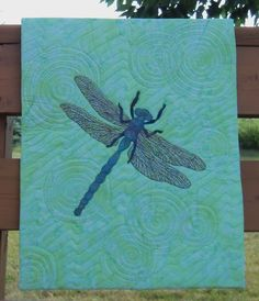 ... quilts dragonfly quilts christa quilts art quilt adult quilts quilts