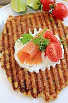 Healthy Style, Magic Recipe, Cheddar, Waffles, Gluten, Cooking, Breakfast, Interior, Easy