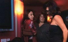 Spas, night clubs offering sexual services turning Gurgaon into Delhi's Bangkok