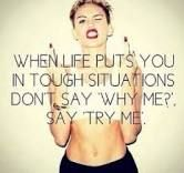 miley cyrus quotes 2013 - Google Search