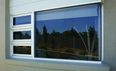 aluminium sliding windows melbourne