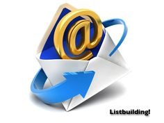 The Three Items To Avoid When Contacting Your List   You will find lots of things to look into staying away from many complications. While you will find a lot of methods for you to get people to sign up for your list, you will find several considerations to do in order to avoid customers from seeking to get removed from your list.  http://socialmediabar.com/listbuilding-fast