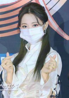 Nayeon, South Korean Girls, Korean Girl Groups, Twice Album, Chou Tzu Yu, Golden Disk Awards, Tzuyu Twice, Dahyun, Bts Korea