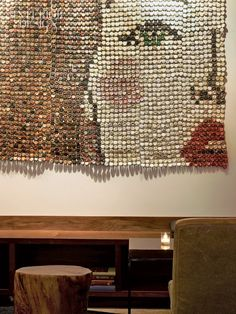 A Taste of Italy: Authenticity Reigns At The Gansevoort's Ristorante Asellina