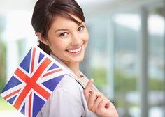 İngiltere vizesi almak için bilgi ortamı http://ingilterevizesibasvurusu.com/